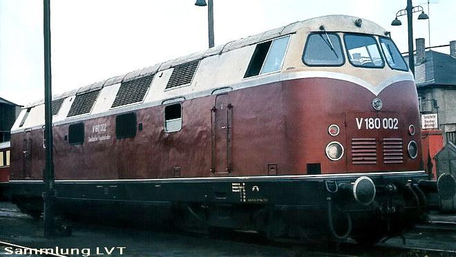 V180 001 Dresden
