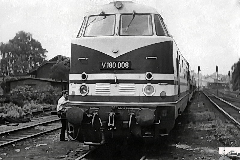 V180 008 Karlshorst
