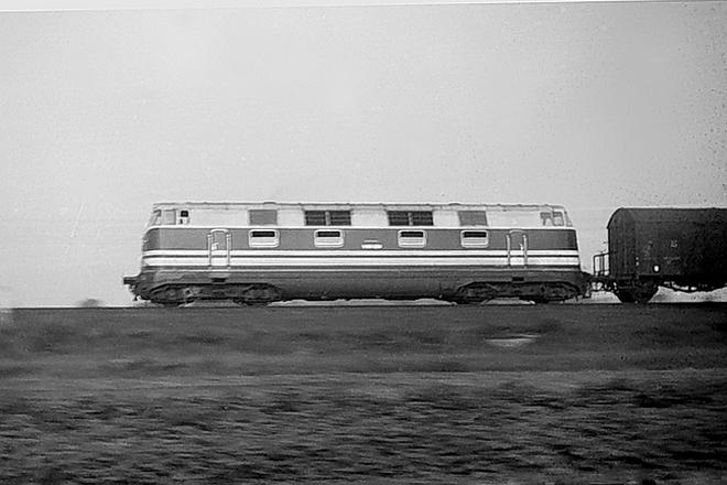 V180 032 Dresden