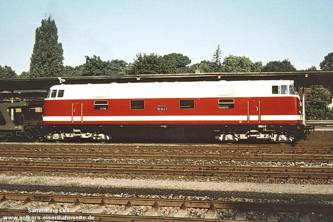 118 042 Berlin Grunewald