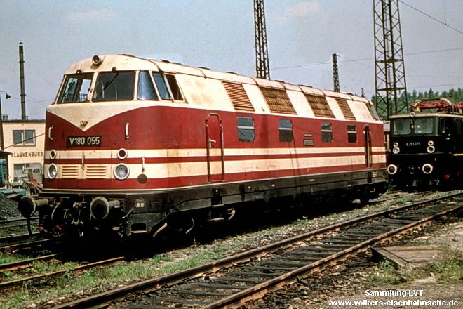 V180 055 Bw Blankenburg