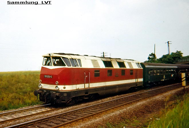 118 059 Magdeburg