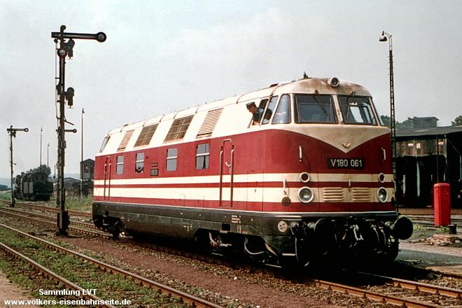V180 061 Berlin Grunewald