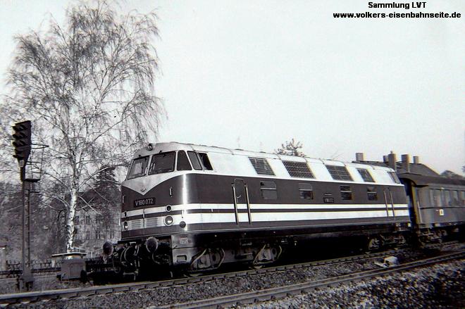 V180 072 Grunewald
