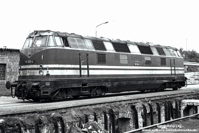 118 106 Eisenach