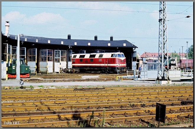 118 110 Wismar