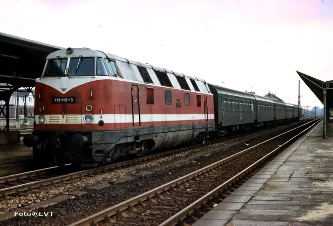 118 116 Bautzen