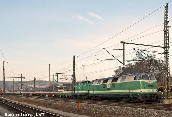 ITL 118 001