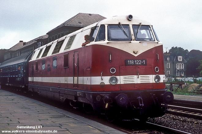 118 122 Görlitz