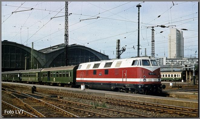 118 124 Leipzig