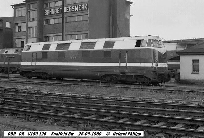 118 126 Leipzig West