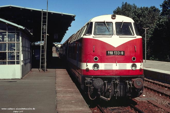 118 133 Wustermark