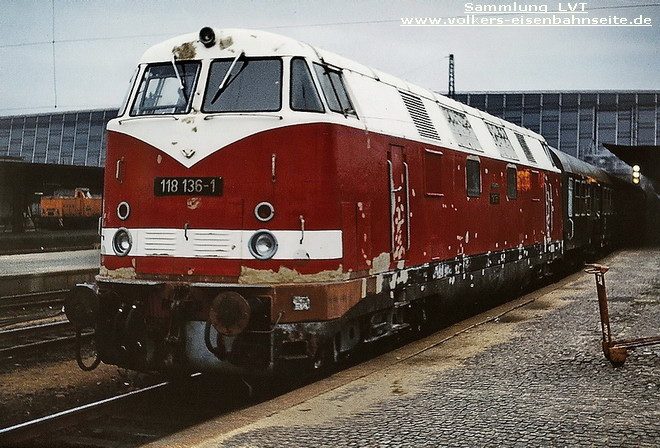 118 136 Schwerin