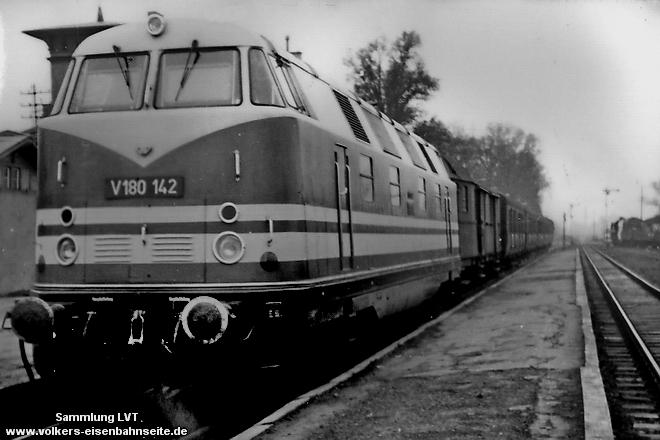 V180 142 Dresden
