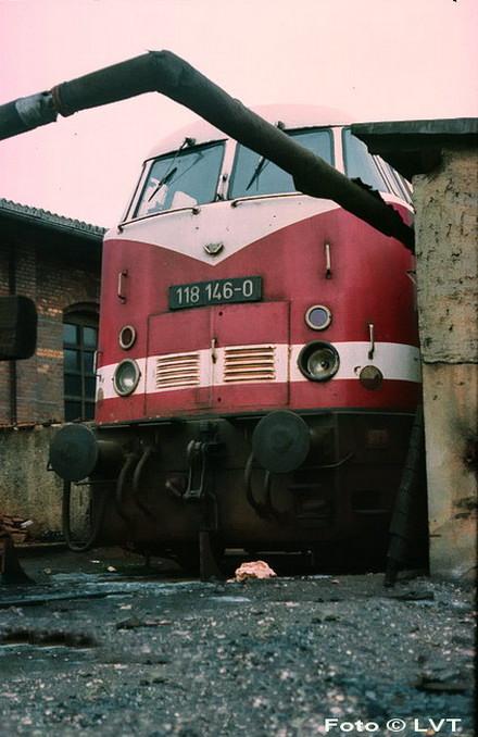 118 146 Salzwedel