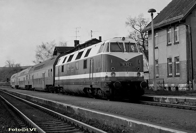 118 153 Eisenach