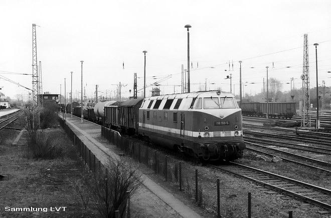 118 158 Schwerin