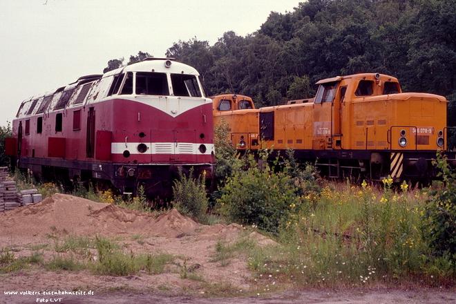 118 161 Wustermark