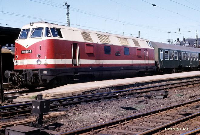 118 166 Eisenach