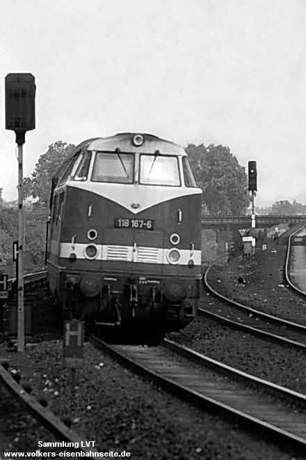118 167 Berlin Grunewald