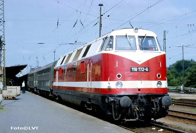 118 172 Eisenach
