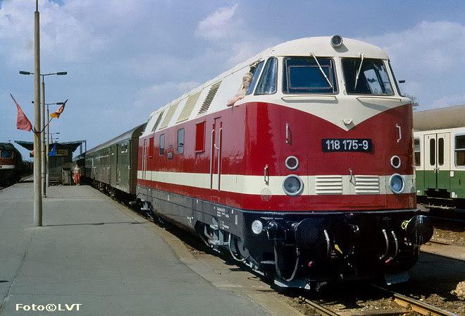 118 175 Cottbus