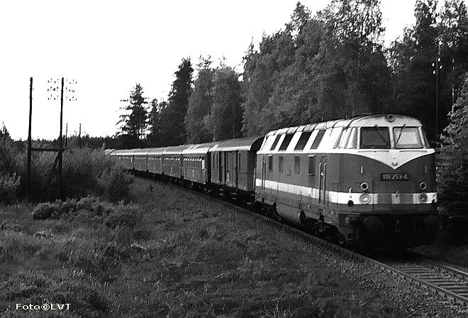 118 253 Görlitz