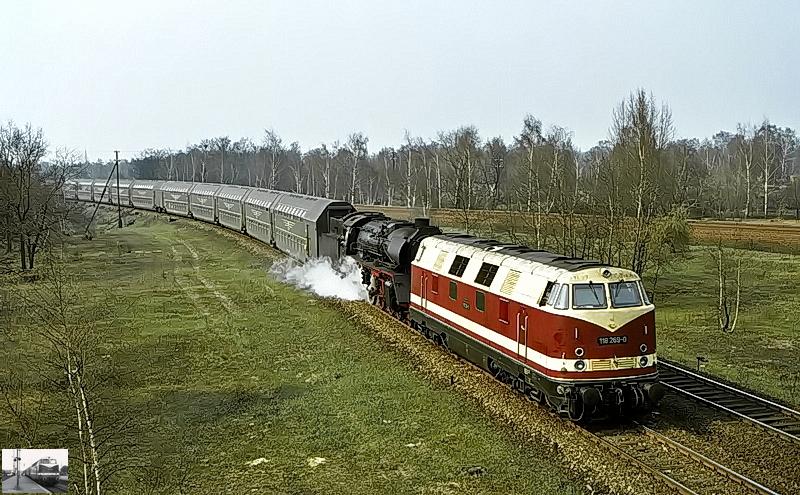 118 269 Leipzig Süd