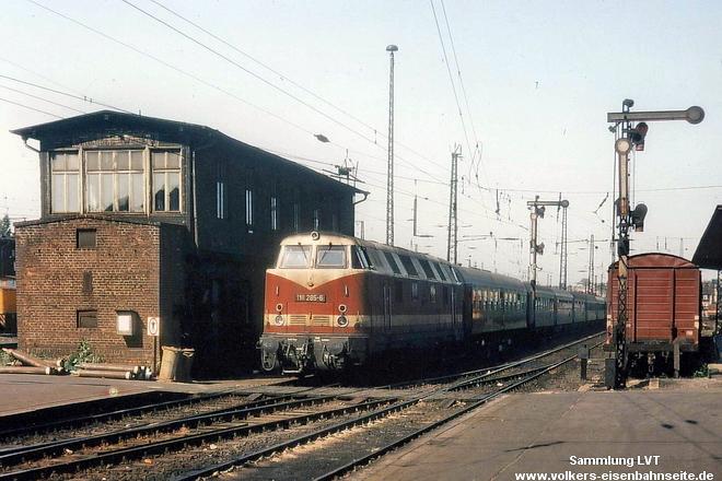 118 285 Görlitz