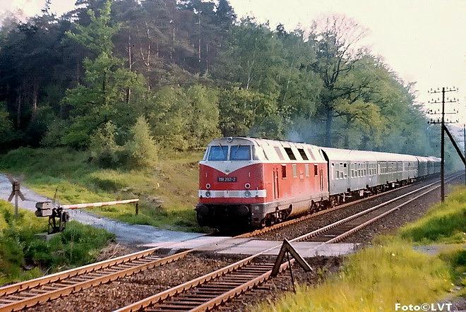 118 292 Görlitz