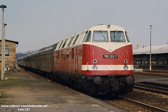 118 322 Zittau
