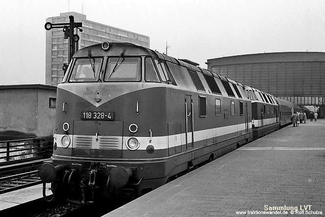 118 328 Magdeburg