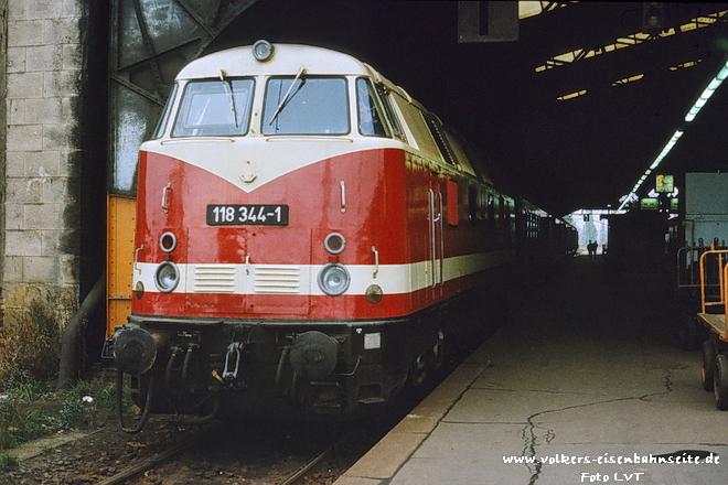 118 344 Görlitz