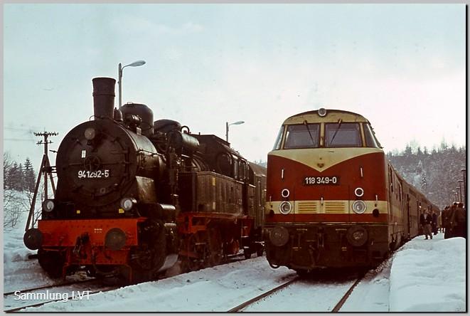 118 349 Arnstadt