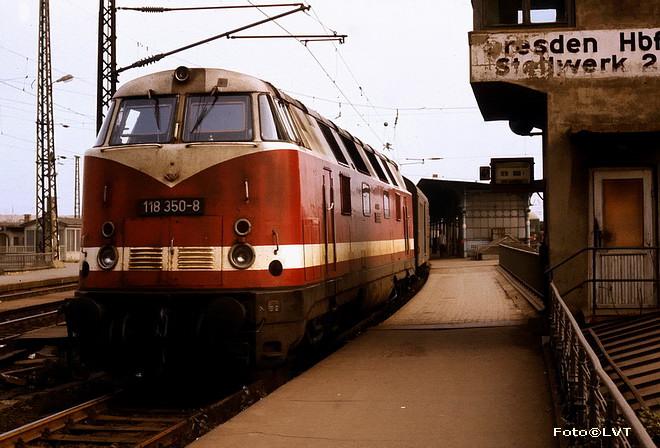 118 350 Görlitz