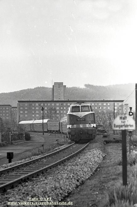 118 351 Arnstadt