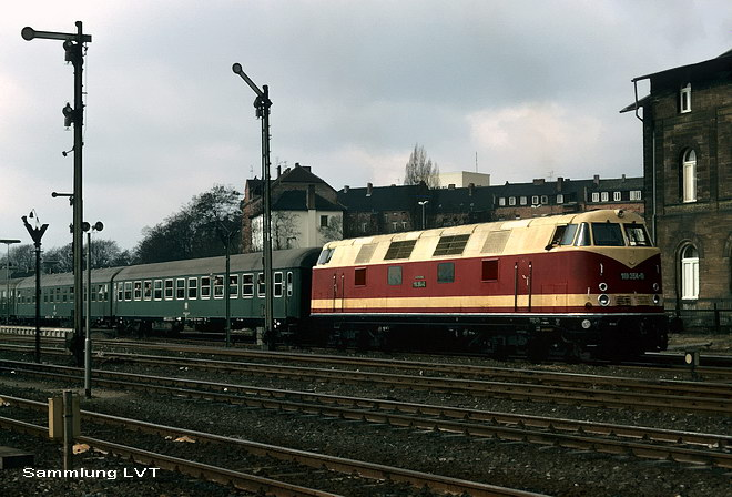 118 354 Magdeburg