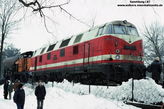 118 357 Berlin Grunewald