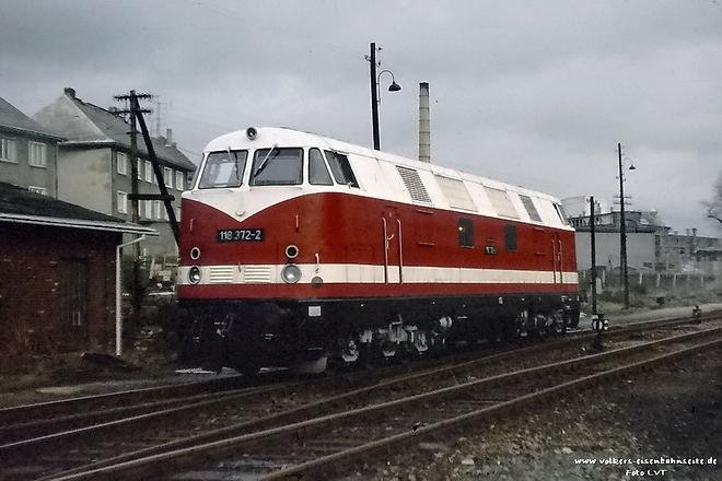 118 372 Arnstadt