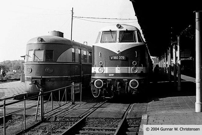 V180 379 BW Rostock
