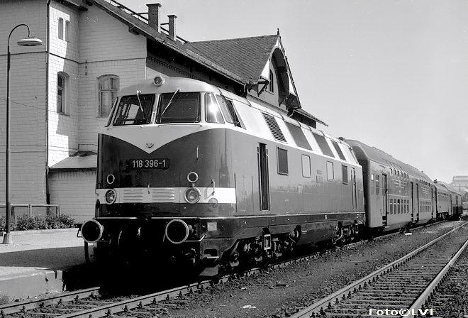 118 396 Arnstadt