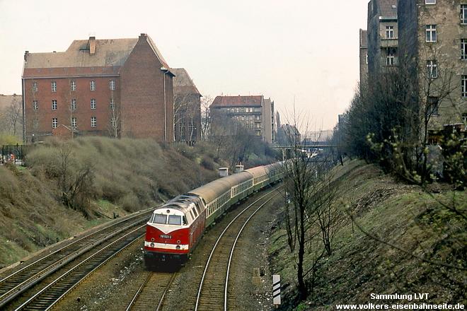 118 503 Neubrandenburg