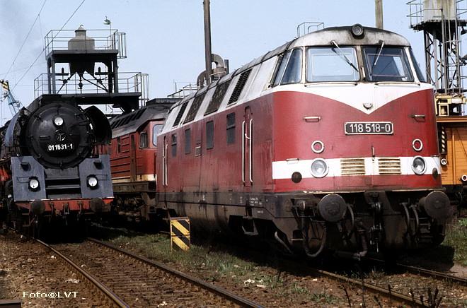 118 518 Meiningen