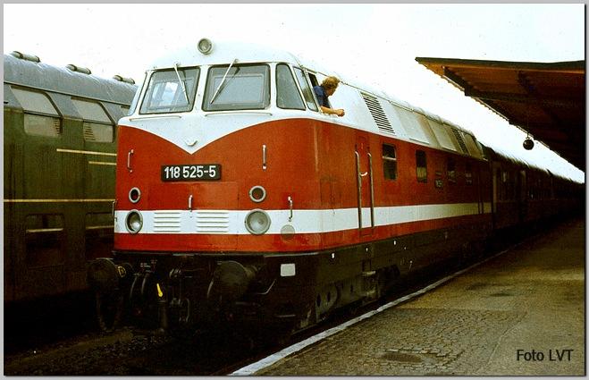 118 525 Halberstadt