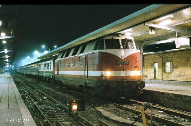 118 531 Stralsund