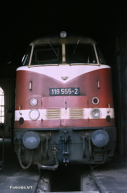 118 555 Oebisfelde