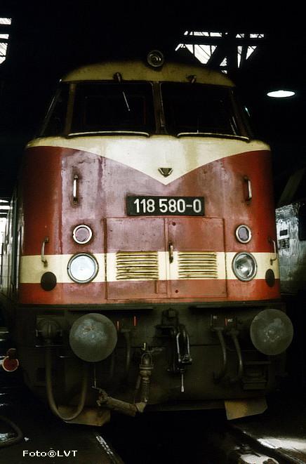 118 580 Salzwedel