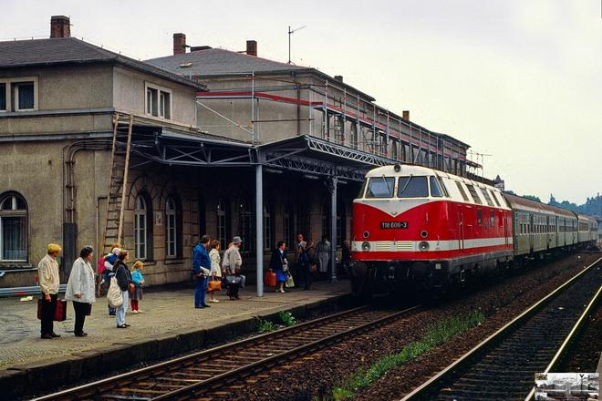 118 606 Görlitz