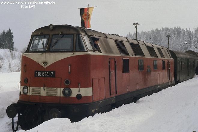 118 646 Arnstadt