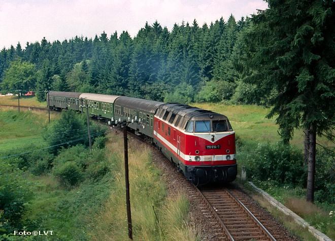 118 614 Arnstadt